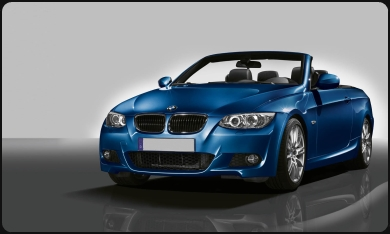 rent BMW-4  Milan