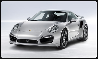 rent 911 Turbo  Saint-Tropez