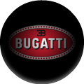 Bugatti for rent Barcelone