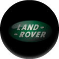 Land_Rover for rent nice