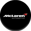 Mc_Laren for rent Barcelone