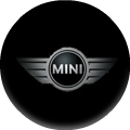 Mini for rent Cannes