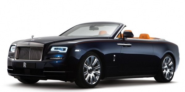 Rolls_Royce Dawn